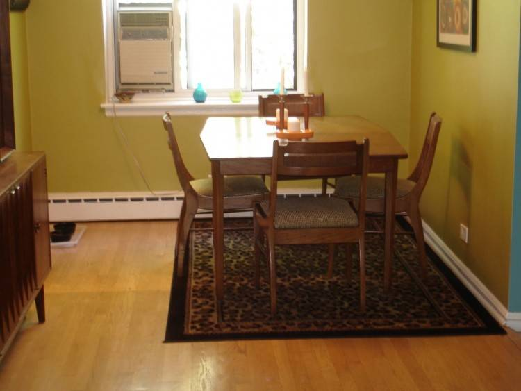 dining room rugs size under table medium size of home improvement dining  room rugs size dining