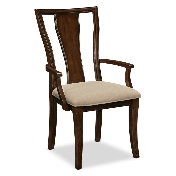 Full Size of Dining Chair White Cloth Dining Room Chairs Patterned  Upholstered Dining Chairs Painted Dining