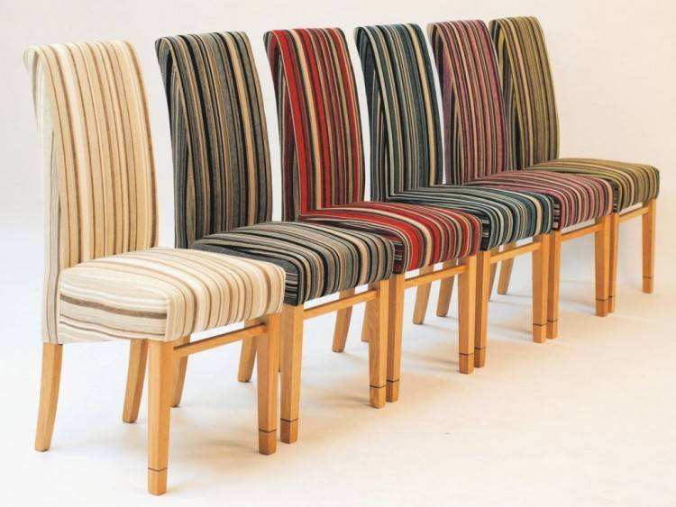 dining chair slipcovers short dining room chair covers short image of dining  room chair slipcovers short
