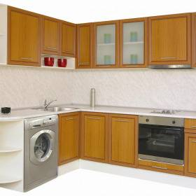 simple kitchen cabinets simple kitchen cabinets bold design ideas