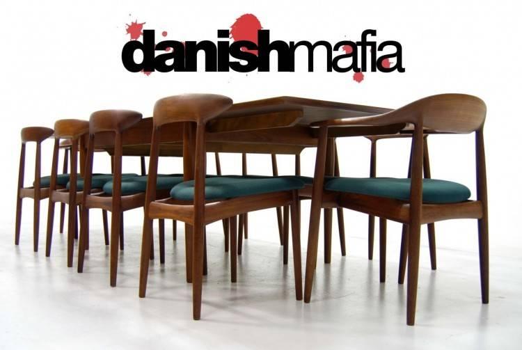 teak side table outdoor, teak outdoor tables, round teak dining table,  square teak dining table,teak dining table outdoor, round teak side table, teak