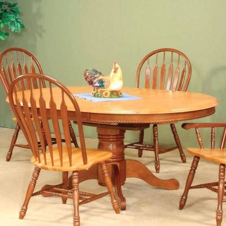 48 Inch Round Dining Table Round Dining Table Inches Painters Ridge Furniture  Dining Tables Round Pedestal Dining Table Inch Round Pedestal Dining Table