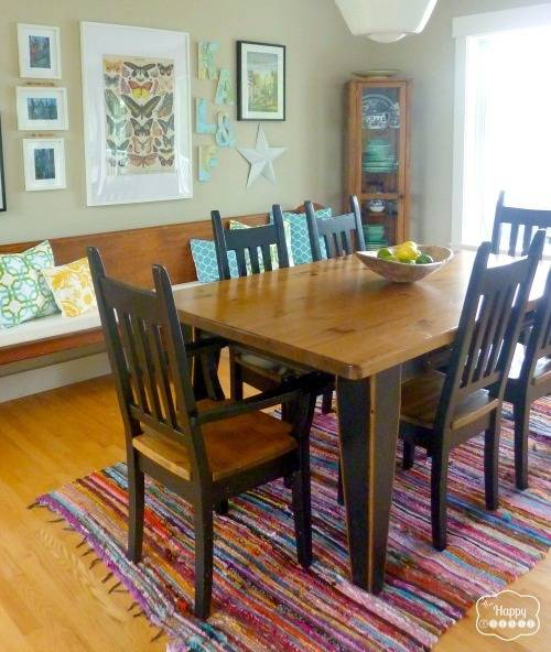 Impressive Dining Room Rugs Size Under Table Best Area Rug For Sizes Review  Target What Living x Home Depot Do I Need