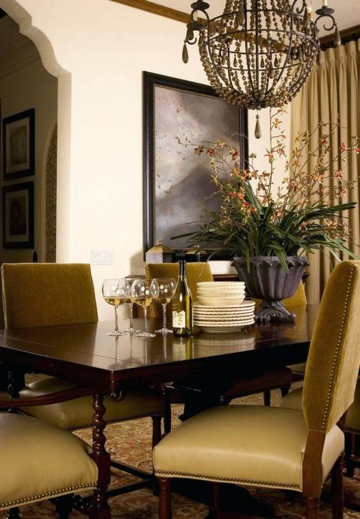 Impressive Ideas Floral Centerpiece For Dining Room Table Dining Table  Centerpiece Ideas Decorating With Artificial Flower