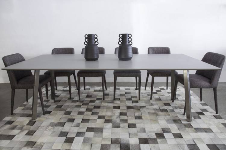 stone dining table stone dining room table stone top dining room tables  stone international dining table