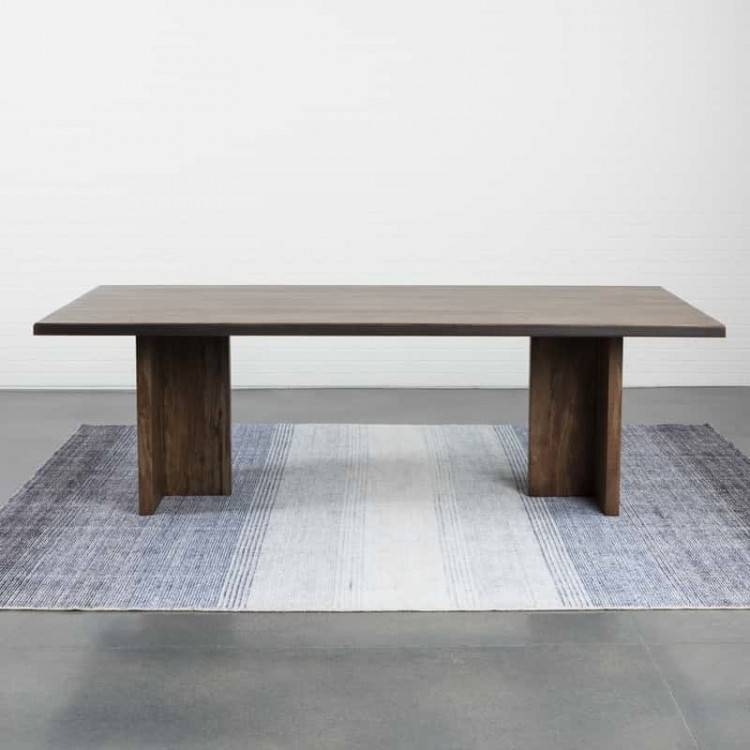 baker dining room table baker dining tables baker furniture dining tables  baker dining room table baker