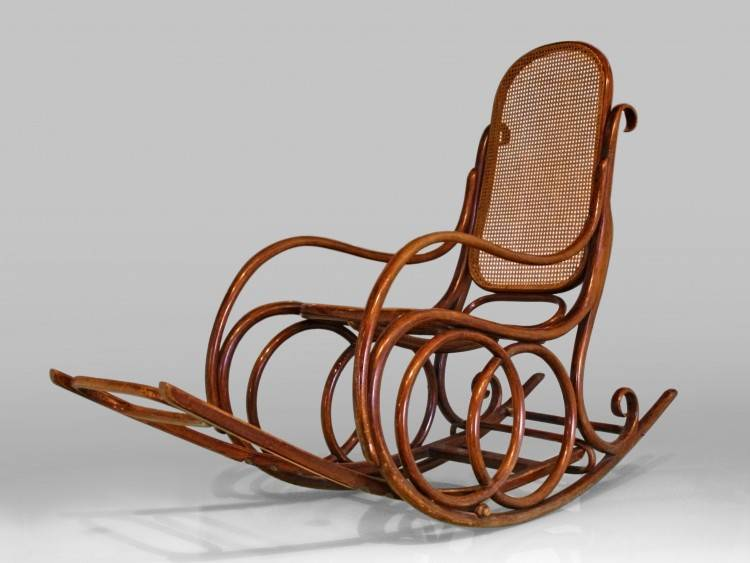 Each fashioned furniture has its own history; it represents a particular  century, lifestyle, and culture of every country