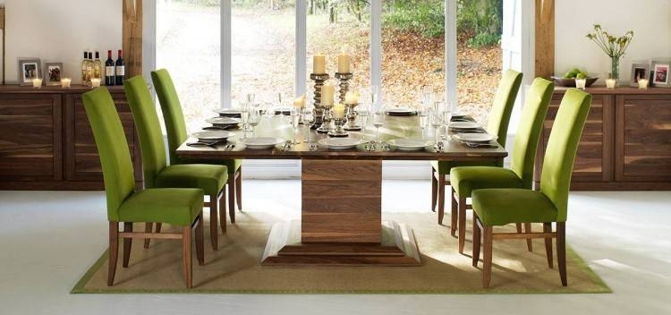 Full Size of Large Square Dining Room Table Seats 12 With Butterfly Leaf  And Chairs Chair