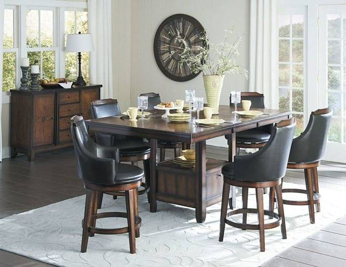 Find affordable Dining  Room Sets for your home that will complement the rest of your furniture