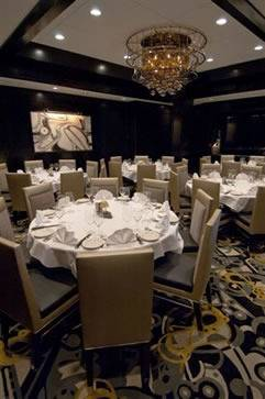 Large Images of Restaurants With Private Dining Rooms Near Me  Restaurants With Private Dining Rooms In
