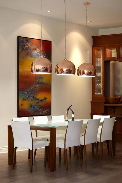 Kitchen Table Light Fixtures Lamp Over Dining Table Lighting Above Kitchen Table  Attractive Light Fixture Over Dining Table Beautiful Light Fixture Over