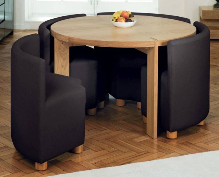 Dining Table For Small Spaces Small Round Dining Tables And Chairs Small  Dining Room Sets For Small Spaces Small Dining Room Dining Tables For Small  Spaces