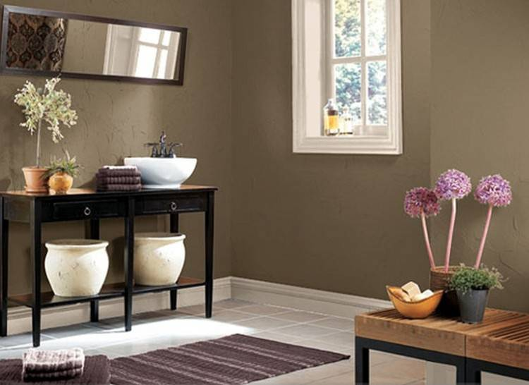 fine  decoration living room color ideas idea for painting