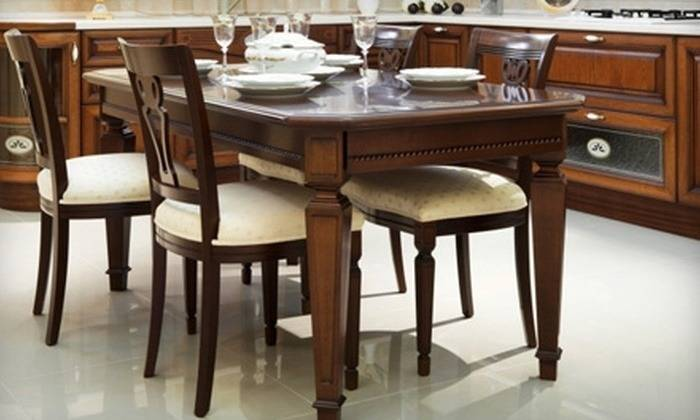 Dining Room: Leons Dining Room Sets Images Home Design Lovely In  Interior Decorating Cool Leons