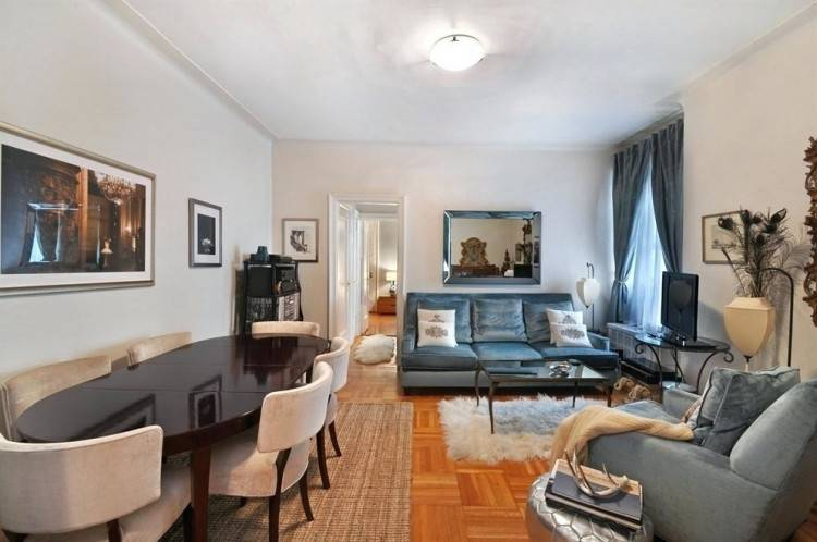 living room and dining room combo ideas living room dining combo designing  decorating small ideas apartment