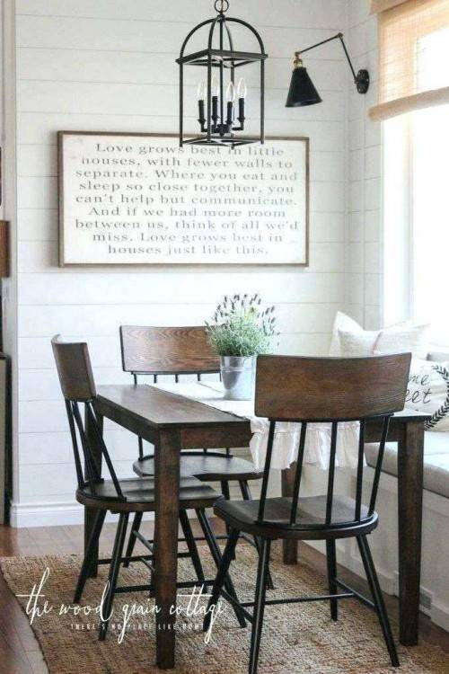 The color  is called Black Beauty by Benjamin Moore