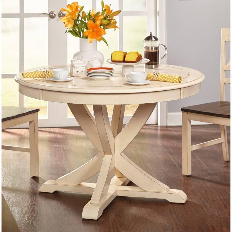 white round dining set white round kitchen table large size of white round  kitchen table dining