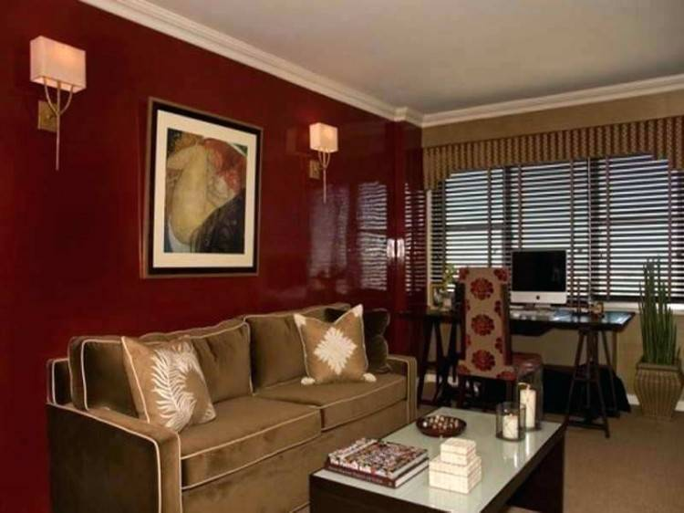 colors for living room and dining room living dining room combo painting  ideas medium size of