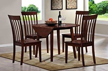 Full Size of Landon 29 Inch Barstool Wood Stool 24 Dining Room Furniture  Home Improvement Glamorous