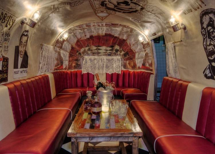 The Best  Private Dining Rooms In London Corrigans