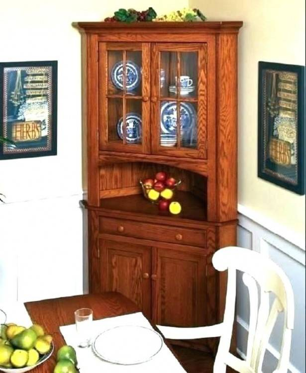 Full Size of Dining Hutches Dining Room Side Table Buffet Corner Dining  Room Furniture Small Dining