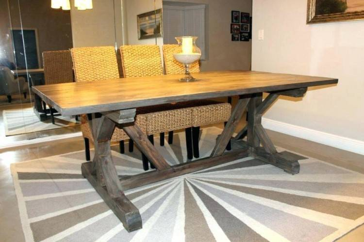 country farmhouse table  and chairs