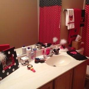 girls bathroom ideas rate this modern bathroom decorating ideas pictures .
