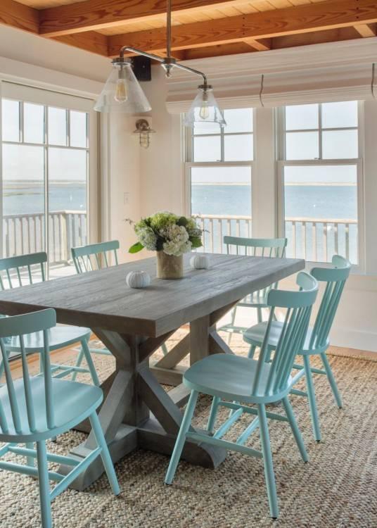 cottage style dining room sets cottage retreat dining set cottage dining  set cottage style living room