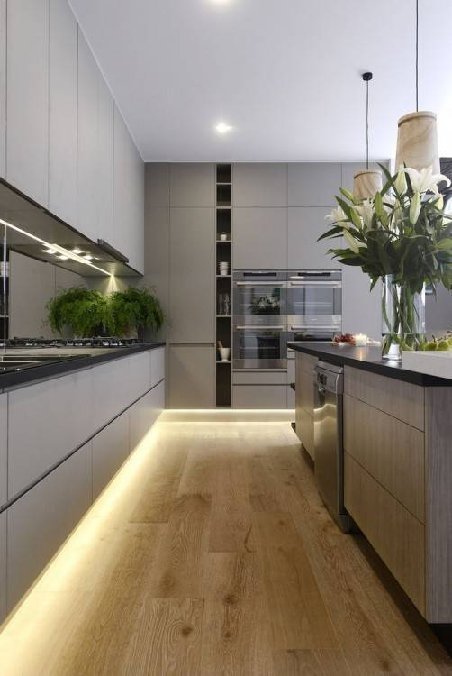 Superb Indian Kitchen Design 55 Modular Kitchen Design Ideas For With Simple Kitchen Designs For Indian