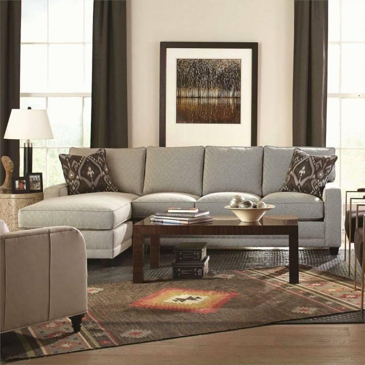 welton furniture large picture of furniture heritage oak welton furniture  dining room