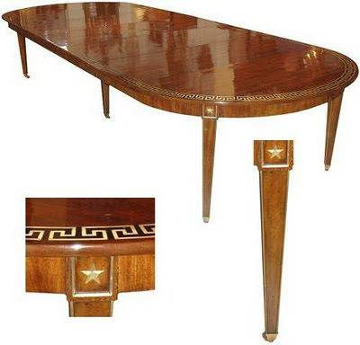 China Rectangle Dining Table 2013 Most Popular Elegant Design  Fashionable Marble Dining Table