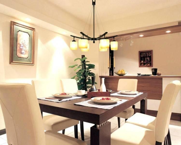 rustic dining room lighting fixtures rustic dining room light fixtures  kitchen dining room light fixtures rustic