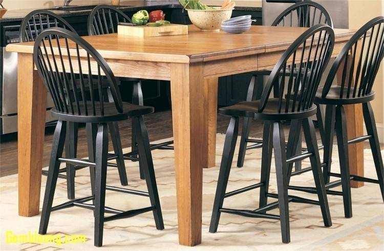 broyhill dining table dining table elegant wooden dining table set by  furniture for dining room furniture