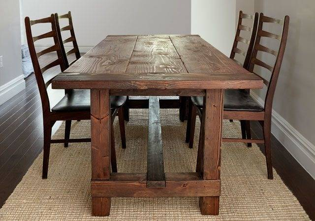 Full Size of Dining Benches Diy Dinner Table Bench Inexpensive Farm Tables  Kitchen Bench Chairs Tufted