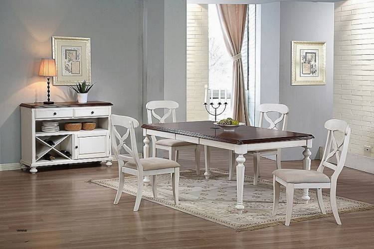 Full Size of Valraven Dining Room Set Valravn Table 5 Piece 7 Furniture  Cool Furni Glamorous