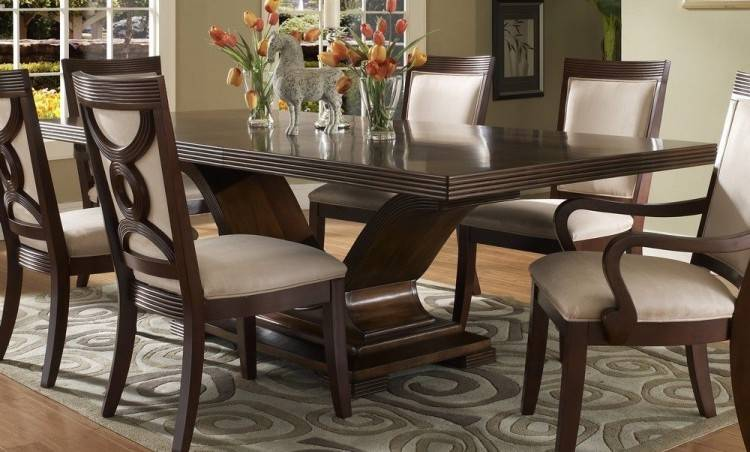 10 piece dining room set invest in a versatile stylish piece of furniture  top 10 dining