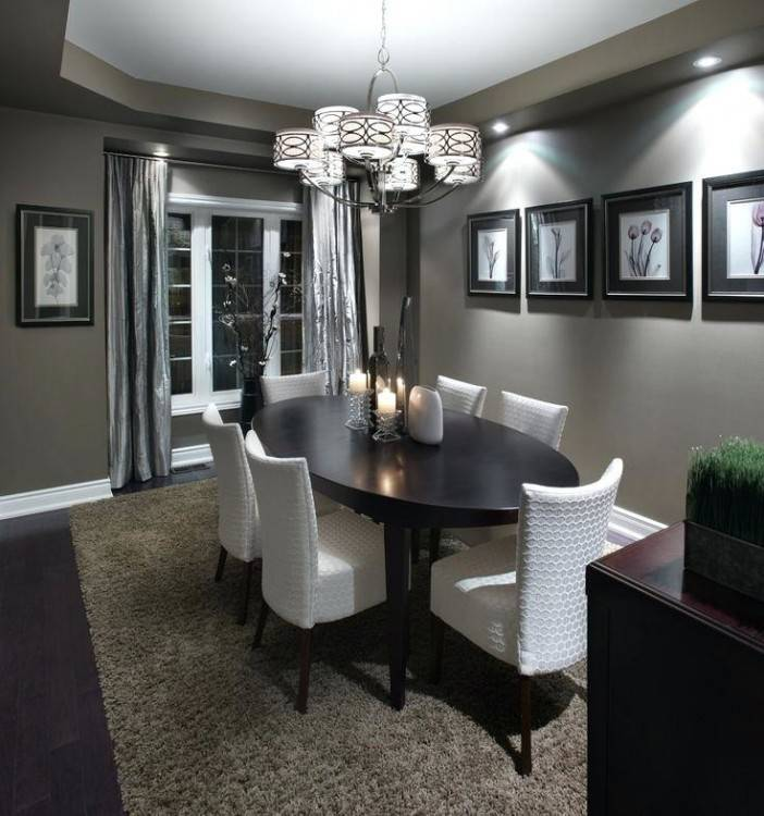 dining room paint colors 2017 dining room astounding dining room painting