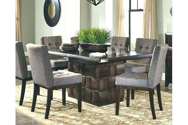 large Baxenburg Dining Room Chair, , rollover