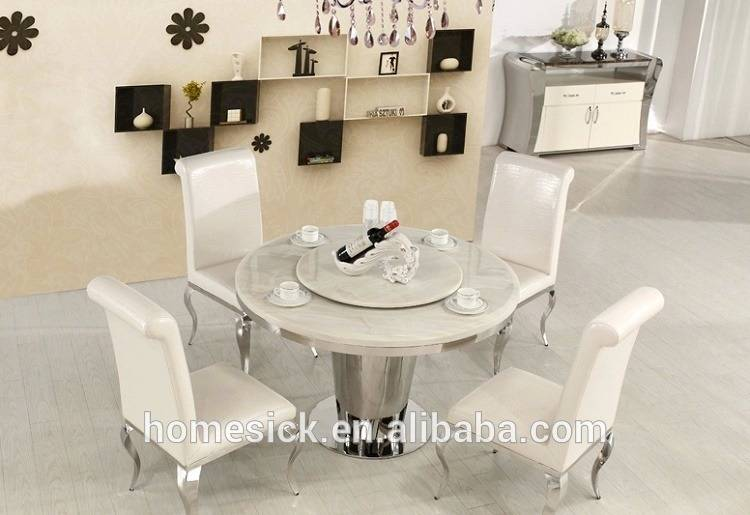 Indian Dining Table Brilliant TimberCraft 8 Seater Made Of Teak Wood  TDT 2601 With 3