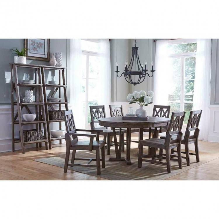 Full Size of Dining Room Set Tall Dining Room Table High End Dining Room  Sets Mainstays