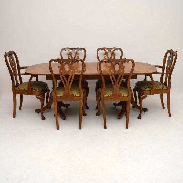 1930s dining room furniture rate this round dining table furniture antique dining  room furniture solid wood