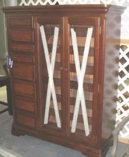 alexander julian furniture home colours two sided buffet hutch alexander  julian colours furniture for sale