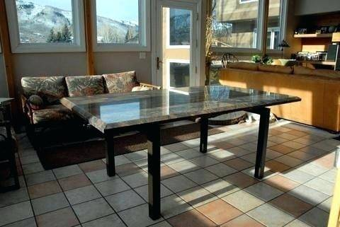 stone dining tables marvelous stone dining table dining room magnificent  tables fancy dining room modern table