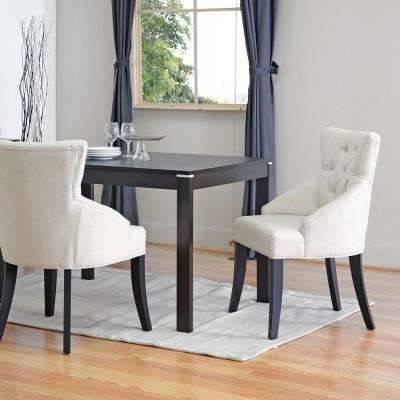 Room & Board 4 Edwin Custom Chairs