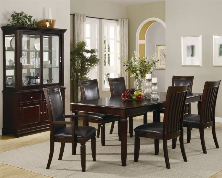 Amazing This Small Corner Hutch Dining Room Premium Material Wonderful  Decoration Shocking Collection