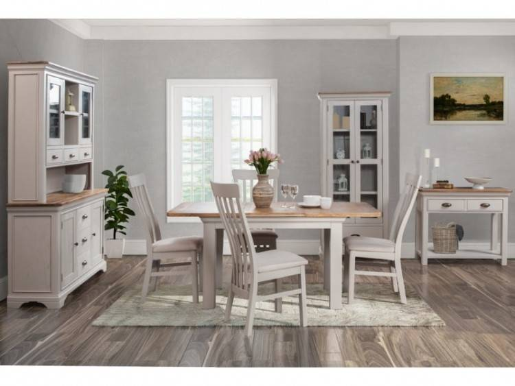 painted dining chairs dining chair contemporary painted dining room chairs  lovely fresh painted wooden dining chairs