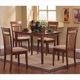 formal round dining room sets formal dining room sets with upholstered  chairs round table and flowers
