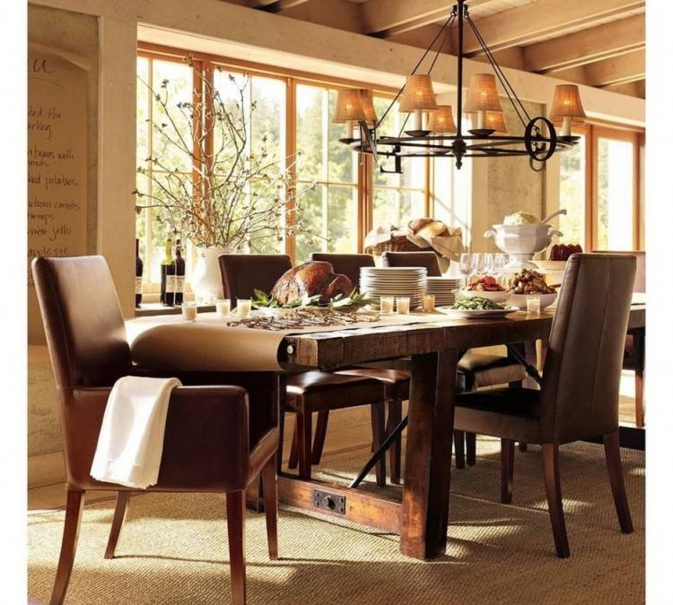 modern dining table decor large size of dining room dining table  arrangement ideas modern dining table