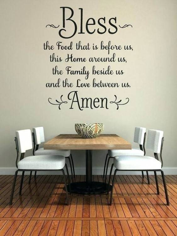 large dining room wall art dining room wall art ideas dinning room wall  decor pictures suitable