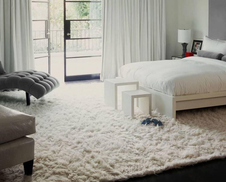 white rugs for bedroom grey and white bedroom rug fur bedroom rug bedroom design ideas gray